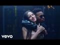Rosalía - Yo X Ti, Tú X Mí (ft. Ozuna)