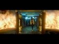 Mark B - Otra Noche (ft. El Nene la Amenaza)