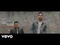 Anthony Romeo Santos - Amor Enterrado (ft. Joe Veras)