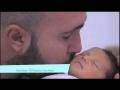 Kiko Rivera - Mi pequeño gran amor
