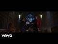 Anthony Romeo Santos - El Beso Que No Le Di (ft. Kiko Rodriguez)