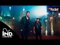 Nicky Jam - El Perdón Forgiveness (ft. Enrique Iglesias)