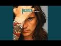 Juanes - La Camisa Negra (Sonidero Nacional Remix)