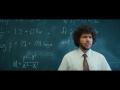 Benny Blanco - Graduation (ft. Juice WRLD)