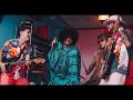 Jon Z - La Pelúa (Remix) (ft. Guaynaa, PJ Sin Suela, Rafa Pabon)