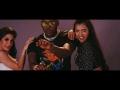 Mark B - Dando (ft. Ceky Viciny, Bulova)