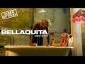 Dalex - Bellaquita (ft. Lenny Tavárez)