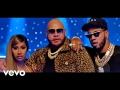 Fat Joe - Yes (ft. Cardi B, Anuel AA)