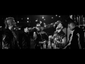 Piso 21 - Pa' Olvidarme De Ella (ft. Christian Nodal)