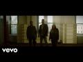 Anthony Romeo Santos - Años Luz (ft. Monchy y Alexandra)