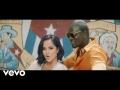 Akon - Como No (ft. Becky G)