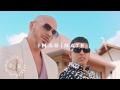 Tito 'El Bambino' - Imagínate (ft. Pitbull, El Alfa)