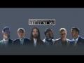 Steve Aoki - Let It Be Me (ft. Backstreet Boys)