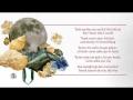 Gabrielle Aplin - Losing Me (ft. JP Cooper)