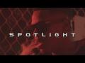 Zeferiah - Spotlight (ft. Fuego)