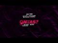 Alex Rose - Ontas Remix (ft. Miky Woodz, Rauw Alejandro, Juhn El All Star, JD Pantoja)