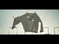 Rayden - Tarde Y Mal (ft. Both Face)