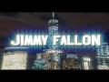 Lucho SSJ - Jimmy Fallon