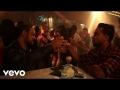 Anthony Romeo Santos - Los Últimos (ft. Luis Vargas)