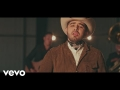 Joss Favela - Yo no sé decir que no (ft. Cesar Inzunza)