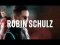 Robin Schulz - Rather Be Alone (ft. Nick Martin, Sam Martin)