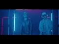 Gustavo Elis - Como Lo Hice Yo (ft. Tommy Boysen)