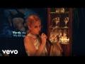 Tove Lo - Really Don't Like U (ft. Kylie Minogue)
