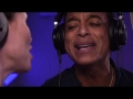 Jon Secada - Por Si No Vuelves (ft. Soraya Arnelas)