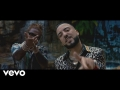 French Montana - Suicide Doors (ft. Gunna)