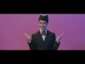 Dimitri Vegas & Like Mike - The Flight (Dimitri Vegas & Like Mike vs. Bassjackers & D'Angello & Francis)