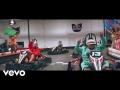 Ñejo - Más Perreo (ft. Cauty, DJ Nelson)