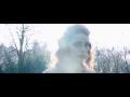 Manu Hattom - El Herido (ft. Fito Páez)