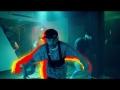 Mark B - Roce (ft. N-fasis)