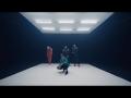 Rvssian - B11 (ft. Darell, Myke Towers, Zion y Lennox)