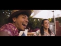 Mr. Kilombo - Por Su Camino (ft. El Caribefunk)