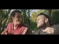 Mr. Kilombo - Reconciliarme con el amor (ft. El Niño de la Hipoteca)