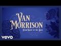 Van Morrison - Dark Night Of The Soul