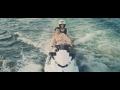 Charli XCX - 2099 (ft. Troye Sivan)