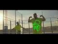 León Bravo - Tu Carita Gitana (ft. Yango)
