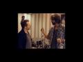 Alis - Bailando Con El Viento (ft. Mikel Izal)