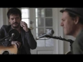 Fon Román - Territorio Herido (ft. Coque Malla)