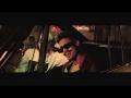 Gigolo & La Exce - Promesa (ft. Carlitos Rossy, Sou El Flotador, Mulero, Kronix Magical)