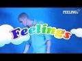 Lauv - Feelings