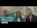 Ana Guerra - El Viajero Remix (ft. Nabález, Yera)