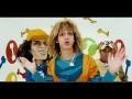 N-Fasis - Tu Perro Jau (ft. Jon Z)