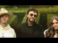 Andrés Cepeda - Infinito (ft. Jesse y Joy)