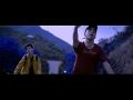 Mc Davo - Corazón Frío (ft. Braulio Garza)