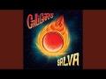 Los Caligaris - Odio Los Lunes