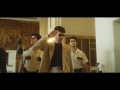 Juan Ingaramo - Clave (ft. Miranda!)