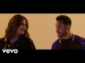 Luciano Pereyra - Te Estás Enamorando De Mí (ft. Greeicy)
